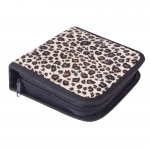 ETUI NA 32 CD - ANIMAL - GEPARD