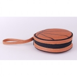 ETUI NA 24 CD - BASKETBALL