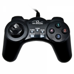 TITANUM GAMEPAD FOR PC USB SAMURAI