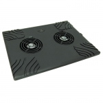 ZONDA NOTEBOOK COOLING PAD