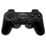 ESPERANZA VIBRATION GAMEPAD USB WARRIOR