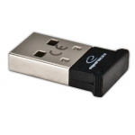 ESPERANZA USB ADAPTER BLUETOOTH 2.0
