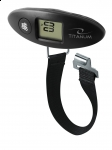 ESPERANZA DIGITAL TRAVEL LUGGAGE SCALE BACKPACKER