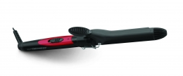 ESPERANZA HAIR CURLER 32MM PENELOPE
