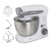 ESPERANZA UNIVERSAL FOOD PROCESSOR COOKING ASSISTANT 800W 4L