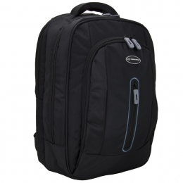 esperanza-himalaya-backpack-for-notebook-17-and-accessories