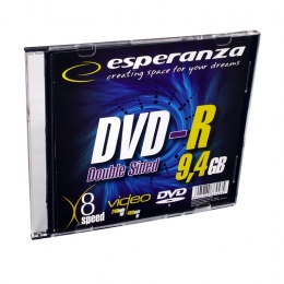 dvd-r-esperanza-9-4gb-x8---slim-1