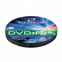 dvd+r-titanum-4-7gb-x8---soft-pack-10-szt-