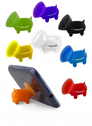 esperanza-silicone-stand-for-mobile-phones-hippo-2pcs--mix-of-colors