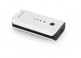 esperanza-power-bank-electron-5200mah-white-black