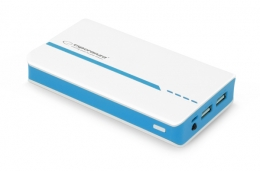 esperanza-power-bank-atom-11000mah-white-blue