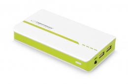 esperanza-power-bank-atom-11000mah-bialo-zielony