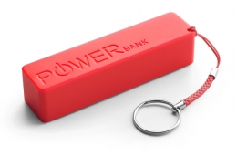 extreme-power-bank-quark-2000mah-czerwony