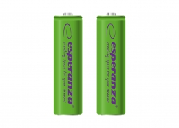 esperanza-rechargeable-batteries-ni-mh-aa-2000mah-2pcs--green