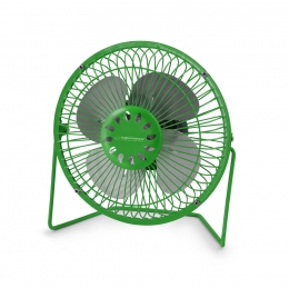 esperanza-6-usb-fan-yugo-green