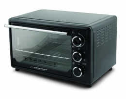 esperanza-mini-oven-with-convection-and-rotisserie-capricciosa