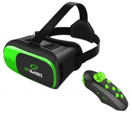 esperanza-virtual-reality-3d-glasses-for-smartphones-with-bluetooth-remote-controller-apocalypse