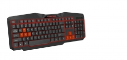 esperanza-wired-usb-gaming-illuminated-keyboard-tirions-red