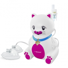 esperanza-inhalator-nebulizator-kitty
