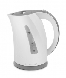 esperanza-electric-kettle-amazon-1-7-l
